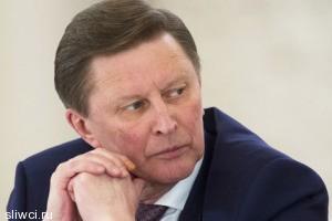 Cын главы администрации Путина трагически погиб