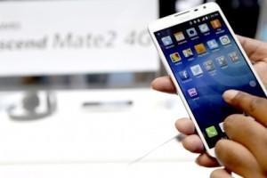 Опасный вирус захватил Android-смартфоны