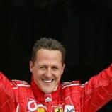 Друг Шумахера рассказал о проблемах гонщика