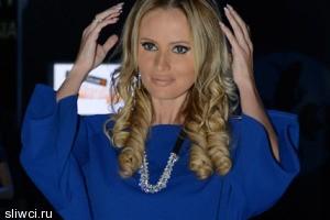 Дана Борисова выиграла миллион