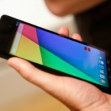 Пользователи устройств Nexus пожаловались на проблемы с Android 5.0