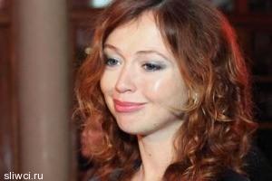 Актриса Елена Захарова первые рассказала об умершей дочке