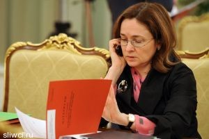 У России нет экономического суверенитета