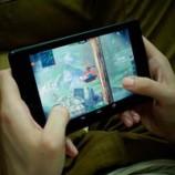 Игра World of Tanks вышла для Android-устройств