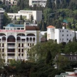 Цены на первичном рынке жилья Крыма за год выросли