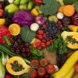 Вегетарианство признано психическим отклонением