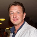 Против Башарова возбудили уголовное дело