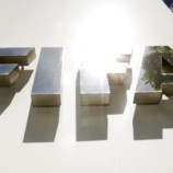 Три крупнейших спонсора разорвали контракты с ФИФА