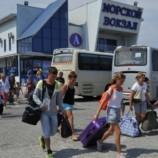 Для иностранцев ужесточены правила въезда в РФ