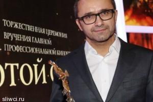 Любимые женщины режиссера Андрея Звягинцева