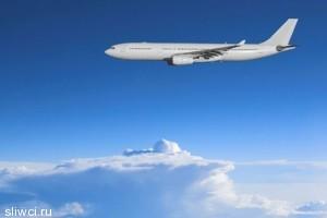 В Беларуси авиаперевозчики получат право проверять визы у пассажиров