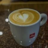 Самые страстные любовники – кофеманы