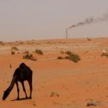Саудовская Аравия: цена на нефть упала слишком низко