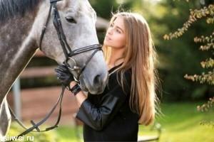 13-летняя внучка Софии Ротару покоряет мир моды