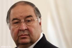 Усманов дал кредит 400 млн рублей на Капелло