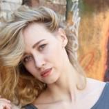 Биатлон и российско-эстонская любовь: смотрите премьеру сериала «Выстрел»