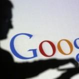 Google собирается открыть филиал в Литве