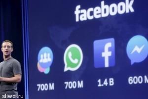 Facebook намерен стать YouTube, газетой и колл-центром