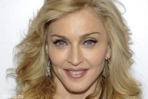 56-летняя Мадонна соблазняет 23-летнего парня
