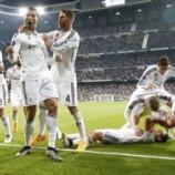 ФИФА запретит «Реалу» покупать футболистов