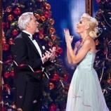 Меладзе раскритиковал песню Гагариной для «Евровидения»