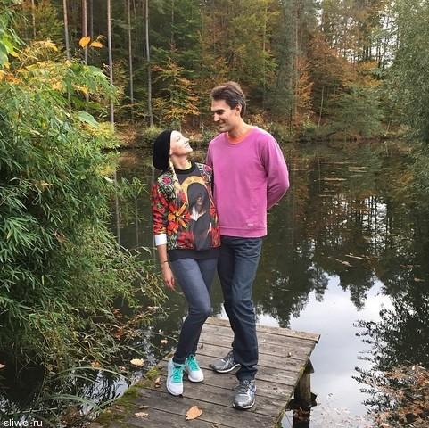 Почему Кристина Орбакайте не живет с мужем