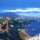 Росавиация назвала цену льготных авиабилетов в Крым