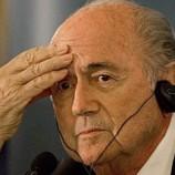 В Швейцарии задержаны члены руководства ФИФА