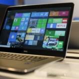 Windows 10 получит семь версий