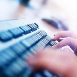 """Бывшая сотрудница подала в суд на """"фабрику интернет-троллей"""""""