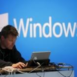 Windows 10 выйдет без русскоязычной версии Cortana