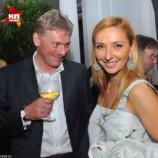 Татьяна Навка рассказала всю правду о своем романе