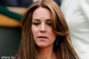 Почему Кейт Миддлтон против брака принца Гарри и Крессиды Бонас