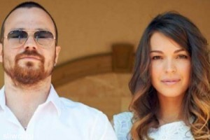 Алексей Чадов: «Мы с Агнией действительно разошлись»