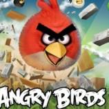 Angry Birds 2: дата выхода игры – 30 июля 2015