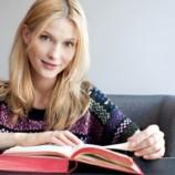 Светлана Иванова появилась с кольцом на безымянном пальце