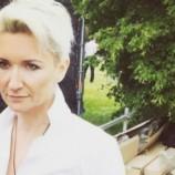 Диана Арбенина показала двойняшек и новый клип