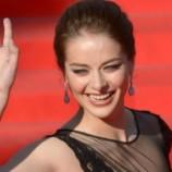 Популярная российская актриса тайно родила второго ребенка