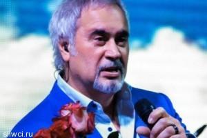 Бывшая жена Валерия Меладзе рассказала о смерти их сына