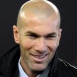 Зидан может сменить главного тренера «Реала»