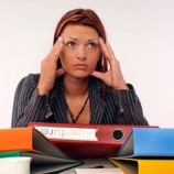 Ученые выявили причину всех головных болей