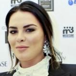 Сестра Алины Кабаевой восхитила утонченным вкусом