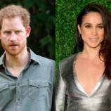 Принц Гарри нашел в США дом для своей девушки
