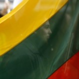 Литва ответила Лукашенко на «подготовку боевиков»