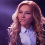 СБУ: запрет на въезд Самойловой на Украину подготовлен