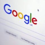 Google запустила «умную» ленту новостей