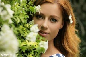 Юлия Савичева заметно увеличила гонорары после возвращения на сцену