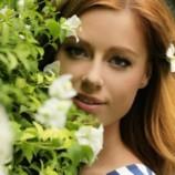 Юлия Савичева заметно увеличила гонорары