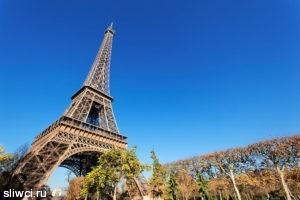 Французам разрешат заниматься сексом с 13 лет