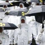 «Росгидромет» подтвердил мощный выброс радиации